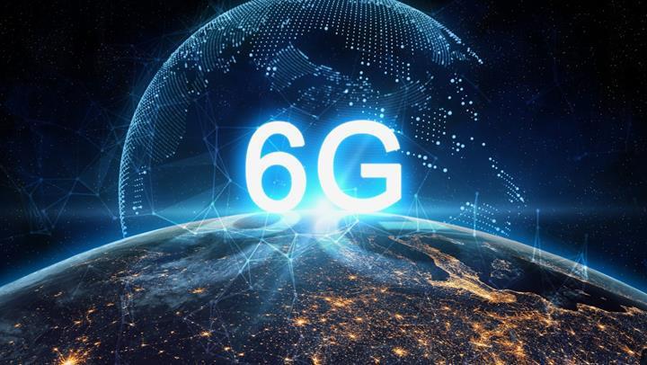 2030 yılında gelmesi beklenen 6G teknolojisi, 5G'den on kat hızlı olacak