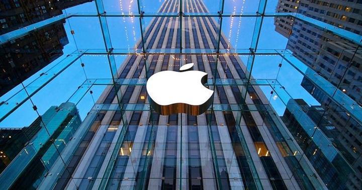 Türkiye'nin üçüncü Apple Store'u açılıyor: İşte mağaza adresi ve detayları [DH özel haber]