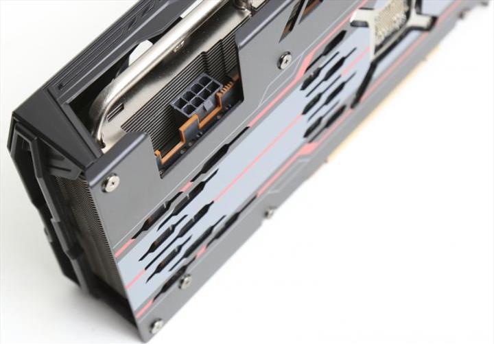 AMD RX 5600 XT'yi satışa sundu