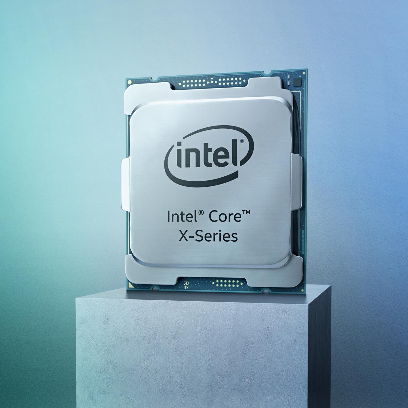 Intel işlemcilerinde indirime gidebilir