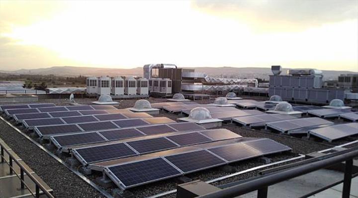 Teknolojik gelişmeler, güneş enerjisi sektörünü Türkiye'de nasıl etkiliyor?