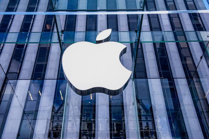 Apple, Broadcom ile kablosuz bileşen tedariği için 15 milyar dolarlık anlaşma yaptı