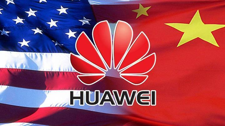 ABD, Huawei yasaklarını genişletme planları üzerinde çalışıyor
