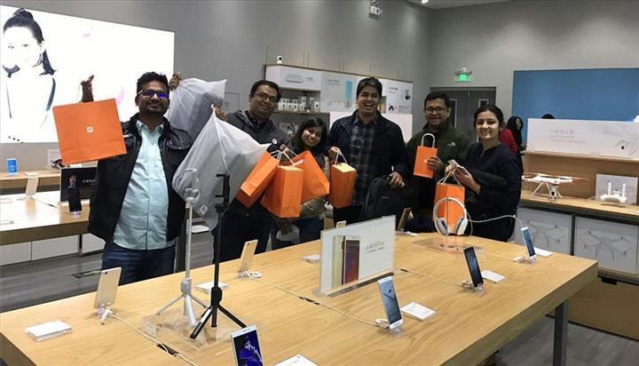 Hindistan'ın telefon pazarı ABD'yi geride bıraktı