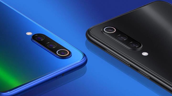 Xiaomi Mi 10 SE'nin teknik özellikleri ortaya çıktı