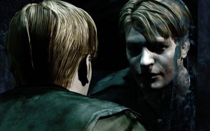 İki yeni Silent Hill oyunu geliştiriliyor söylentisi