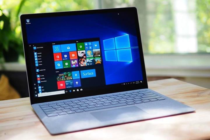 Windows 10 güncellemelerinin neden sorunlu olduğu ortaya çıktı