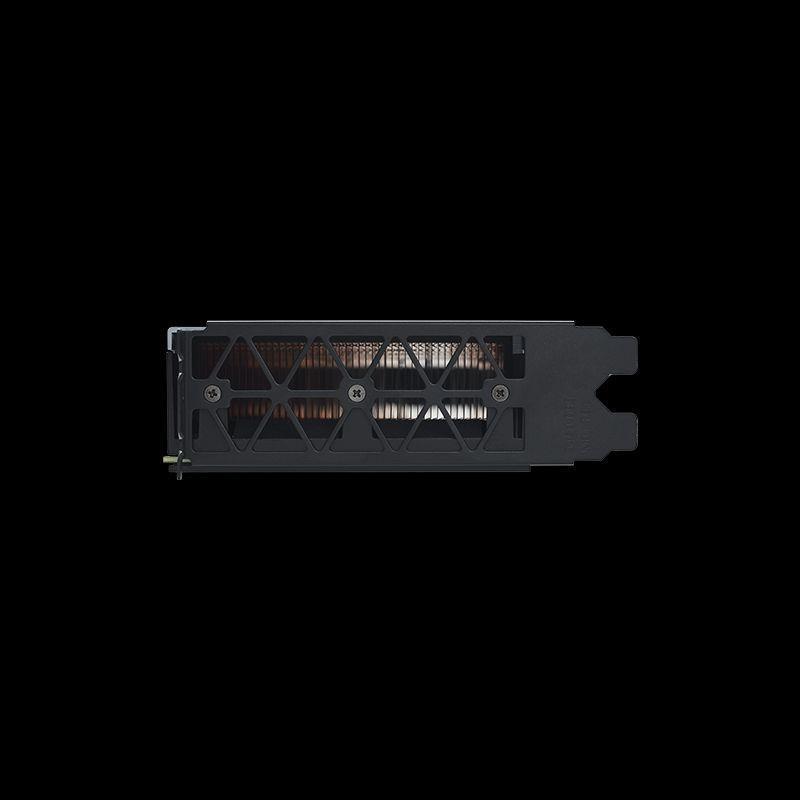PNY pasif soğutmalı Quadro RTX 6000 ve RTX 8000'i duyurdu