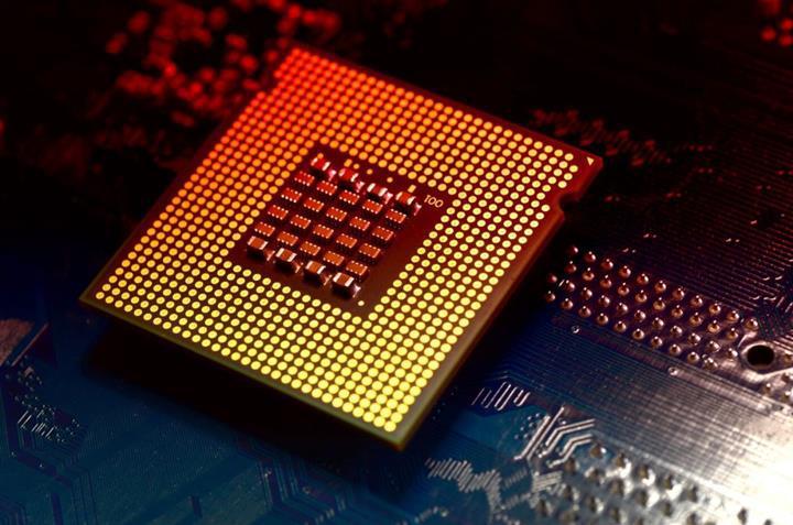 CacheOut: Intel işlemcilerdeki yeni açık