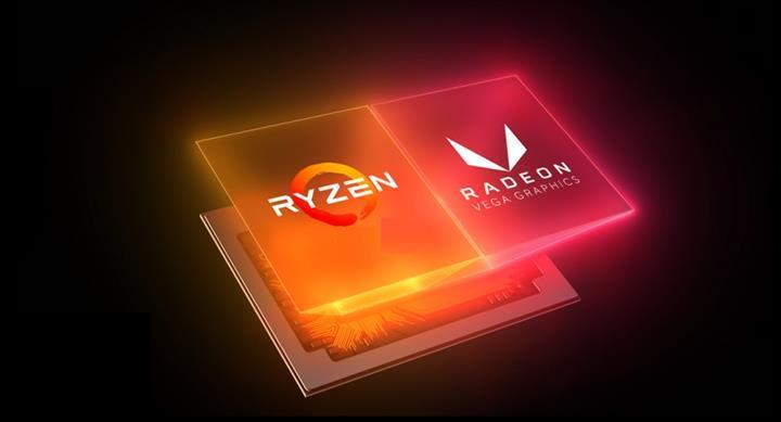 AMD gelirlerde rekor artış yakaladı