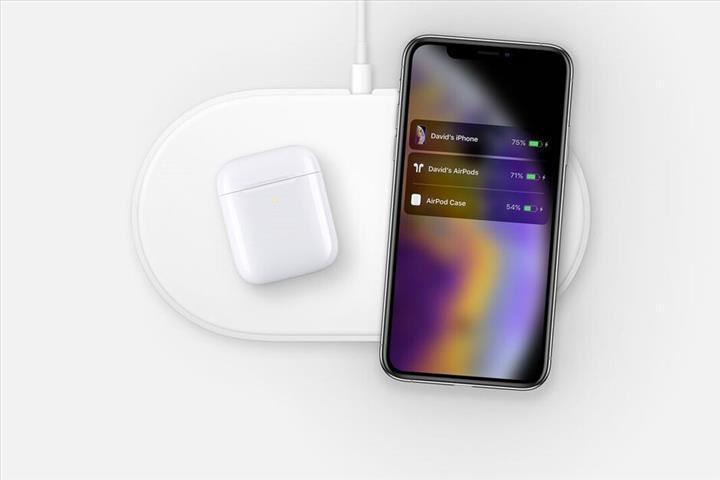 Apple AirTags bahar etkinliğinde tanıtılacak