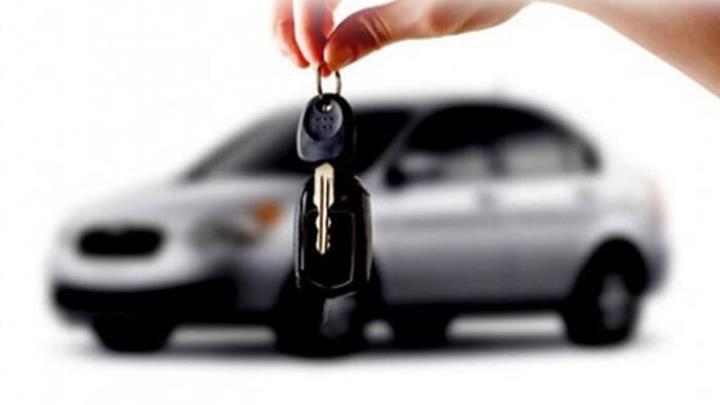 Araç alım satımında yeni dönem: Taşıt Takas Sistemi