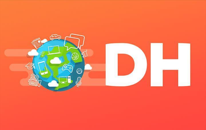 DH, Android ve iOS uygulamalarının yeni sürümlerinde neler var?