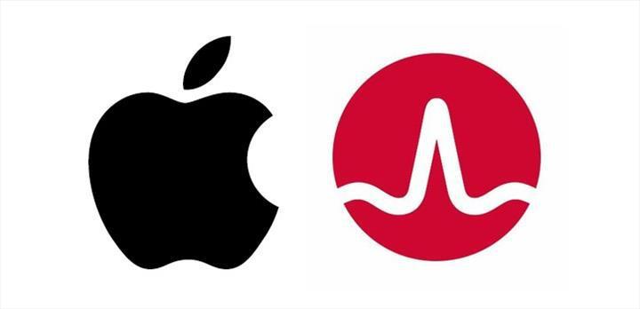 Apple ve Broadcom, patent ihlali gerekçesiyle CalTech'e 1.1 milyar dolar ödeyecek