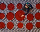 Osman Maaşoğlu, Kırmızı / Gaziantep<br/><br/>