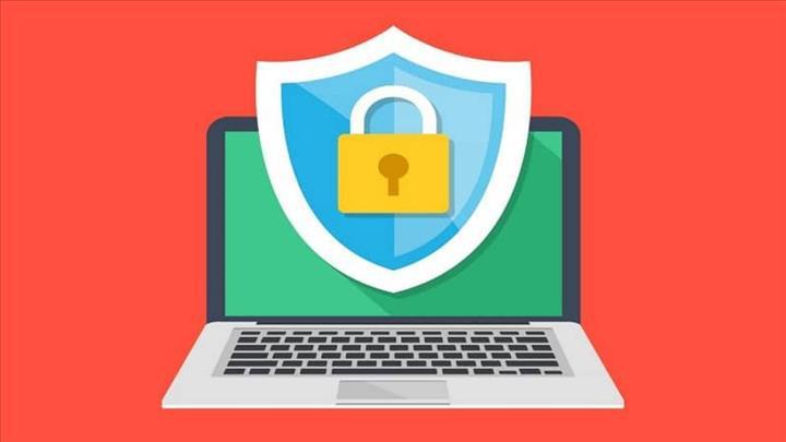 Antivirüs firmaları Windows 7 desteği sunmaya devam edecek