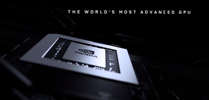 Nvidia Ampere'de %50 performans artışı ihtimali güçleniyor