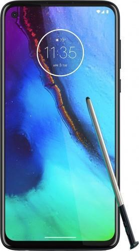 Motorola Moto G Stylus'un tüm teknik özellikleri sızdırıldı