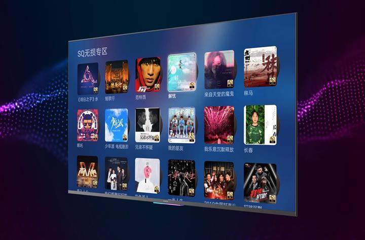 Huawei'nin işletim sistemi ilk güncellemesini aldı