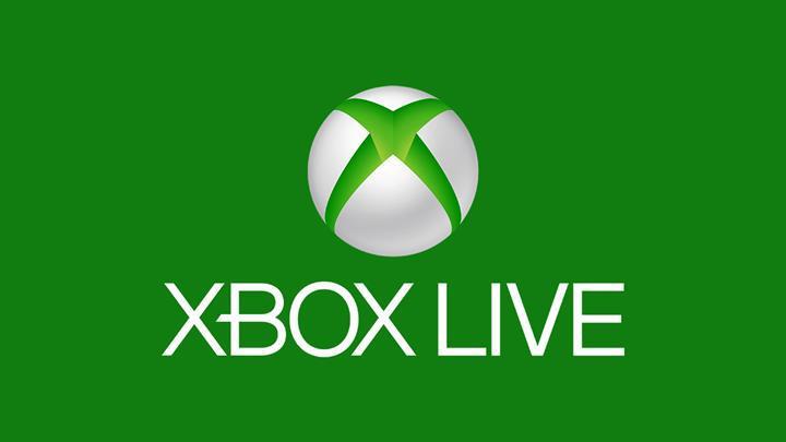 Microsoft, Xbox Live'daki güvenlik açıklarını bulanlara 20 bin dolara kadar ödül verecek