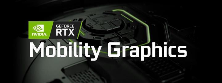 Nvidia mobil Super ailesinde 6 kartla karşımıza çıkacak