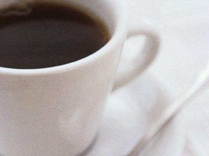 Kahve tüketiminin insülin duyarlılığı üzerinde etkisi bulunmuyor