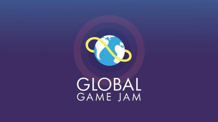 Global Game Jam, oyun geliştirme maratonu sona erdi