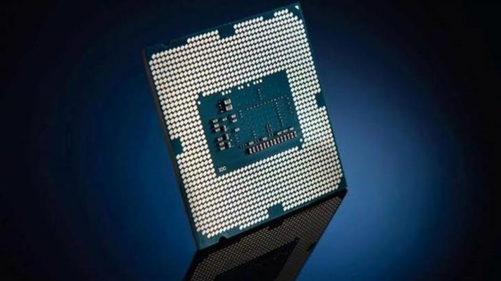 Core i9-10900K 3DMark'ta ortaya çıktı