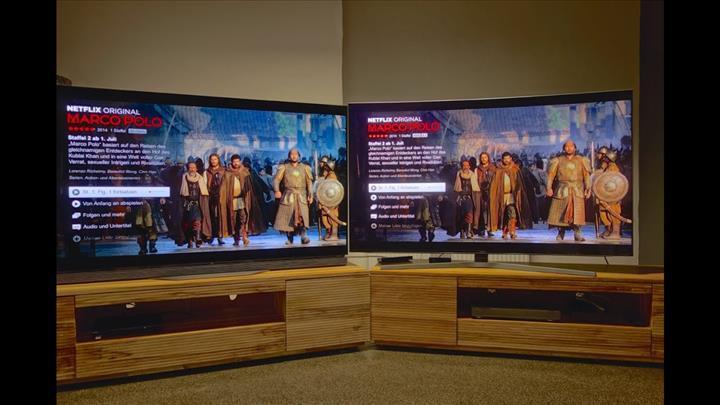 Samsung ve LG, LCD üretim hatlarını satıyor