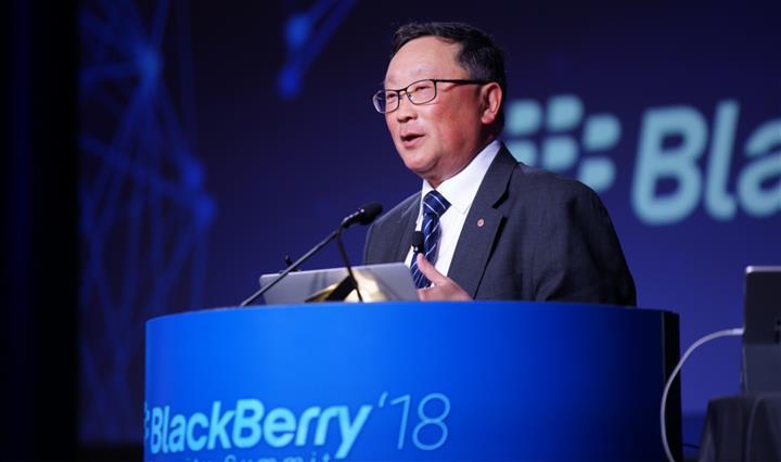 BlackBerry markası bu kez gerçekten öldü