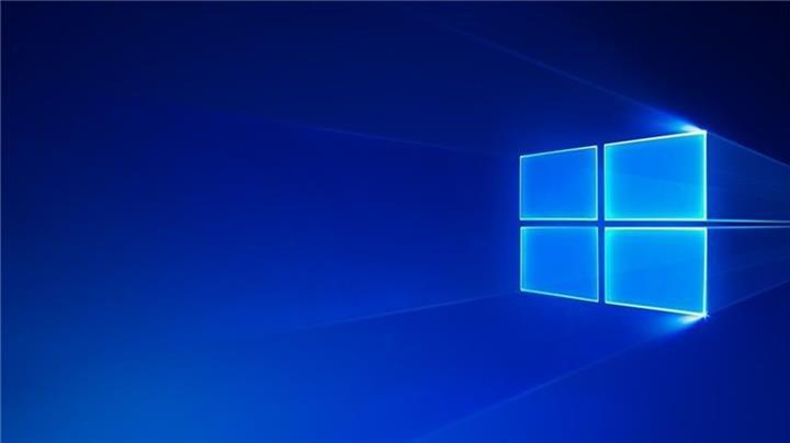 Windows 7 desteğinin sona ermesi, Windows 10'un pazar payını artırdı