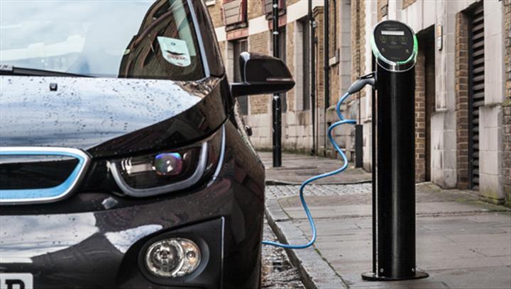 İngiltere, 2030 yılı itibariyle yollarında 10 milyon elektrikli araç öngörüyor