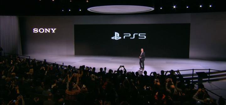 PS5'in yaklaşmasıyla birlikte PlayStation 4'ün satışları yavaşlamaya başladı