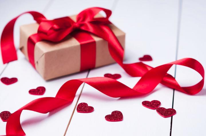 Sevgililer Günü hediyesi olarak alınabilecek Samsung modelleri