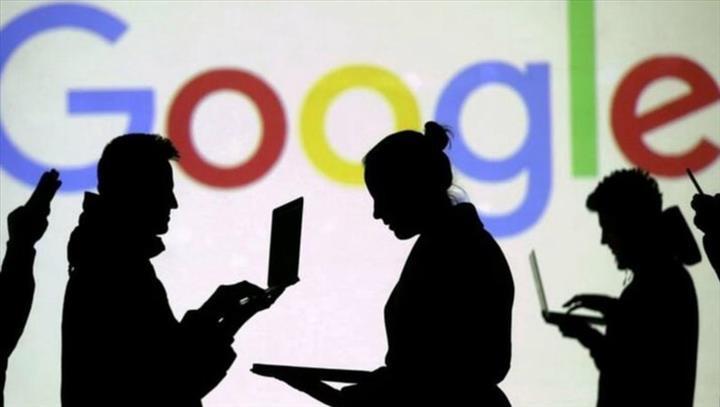 Google gelirlerini önemli oranda arttırdı