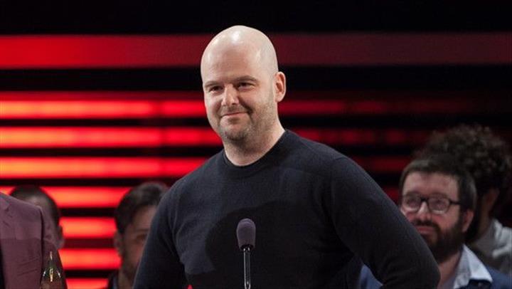 Rockstar Games'in kurucularından Dan Houser, stüdyodan ayrılıyor