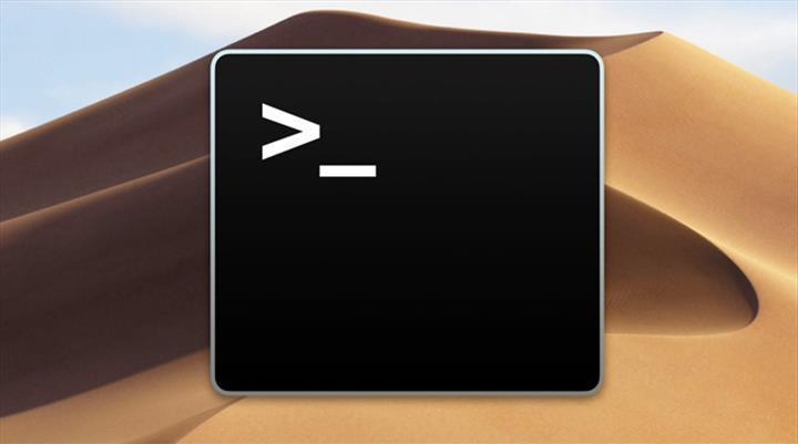 MacOS sisteminde riskli bir açık kapatıldı