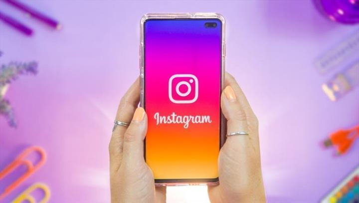Instagram reklam gelirleri YouTube'u geride bıraktı