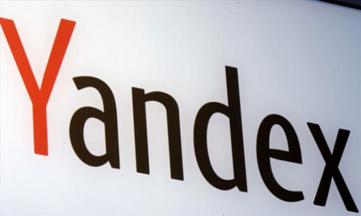 Türkiye dahil pek çok ülkede Yandex servislerine erişim sorunu