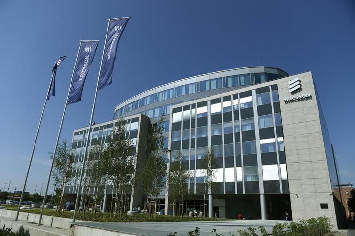 Ericsson koronavirüs nedeniyle Mobil Dünya Kongresi'ne katılmayacağını duyurdu