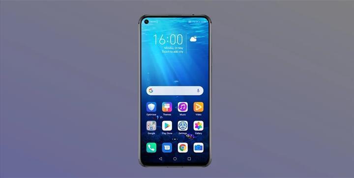 Huawei'den, Google Play yasağına çözüm: Akıllı telefonlara popüler uygulamalar önceden yüklenecek