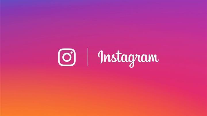 Instagram hikayeleri yakında kırpılabilecek