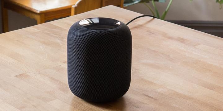 Apple'dan ucuz HomePod geliyor