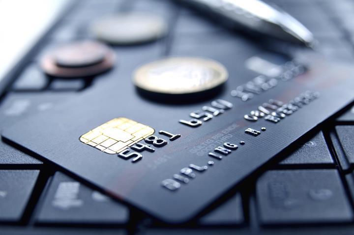 Bankaların havale ve EFT ücretlerine sınırlama