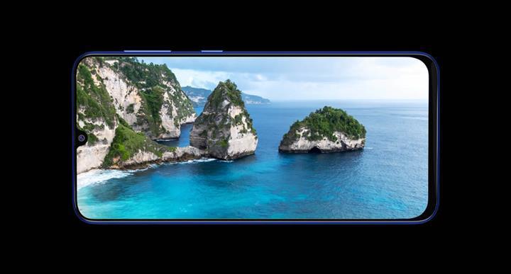 Samsung, Galaxy M31 modelini resmen duyurdu: 64MP kamera, 6.000 mAh pil