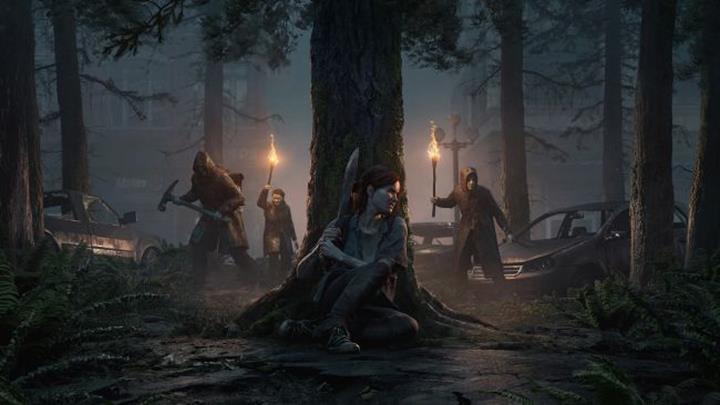 The Last of Us Part II'nun demosu, PAX East etkinliğinde oynanabilecek