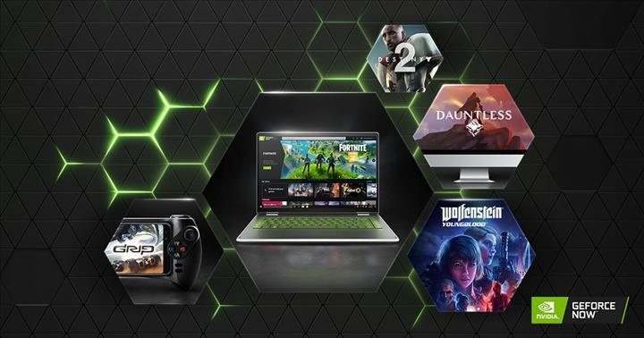 GeForce Now servisine kötü haber: Activision Blizzard çekiliyor