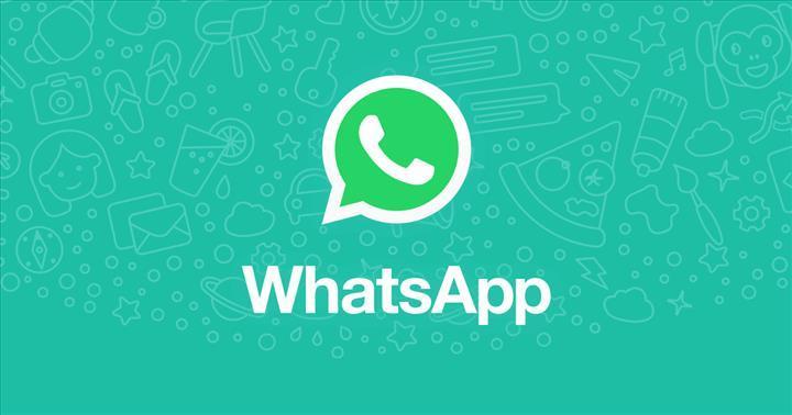 WhatsApp platformu 2 milyar kullanıcıya ulaştı