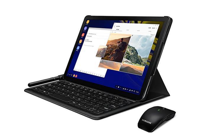 Samsung ve LG akıllı telefonlar için harici ekranlar üzerinde çalışıyor