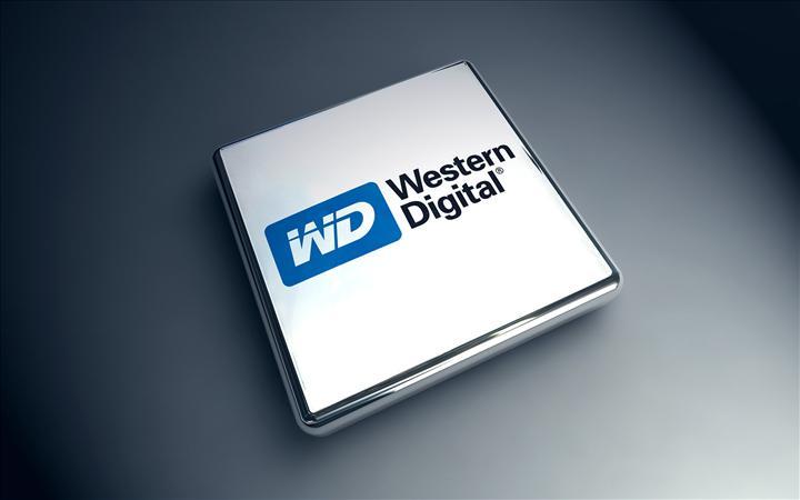 Western Digital garanti süresini 5 yıla kadar uzatıyor